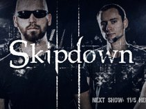 Skipdown