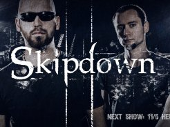 Skipdown