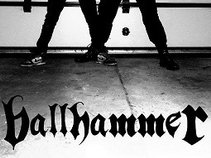 Ballhammer