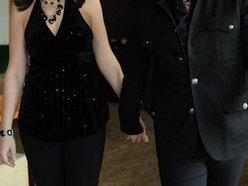 Jonas & Jeanette