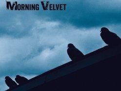 Image for MORNING VELVET
