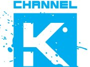 Image for Channel K