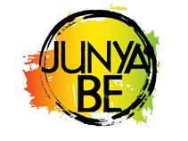 Junya Be