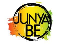 Image for Junya Be