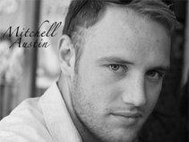Mitchell Austin