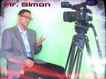 SimonVisionMedia