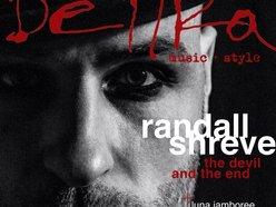 RANDALL SHREVE (Official)
