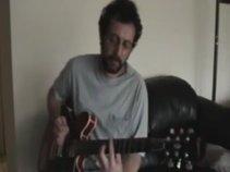 Richie Newport