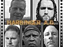 Harbinger A.D.
