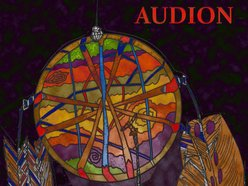 Image for Audion