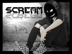 MakeYouScream