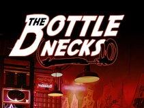 The Bottlenecks