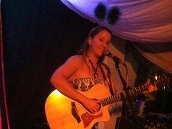 Sara Patterson Band