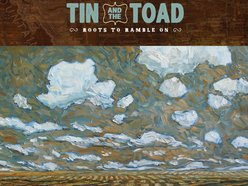 Image for Tin and the Toad