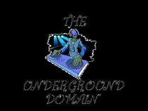 The Underground Domain