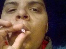 Ric Roc beats