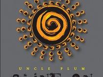 Uncle Plum