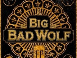 Image for Big Bad Wolf