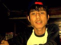 Emce Onang