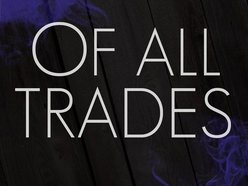 Image for Of All Trades