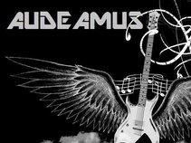 AUDEAMUS