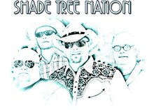 Shadetree Nation