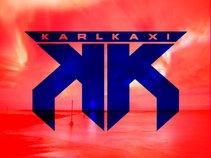 Karl Kaxi