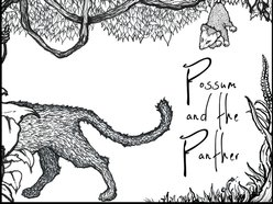 Possum and the panther