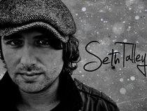 Seth Talley