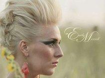 Emily Merrell