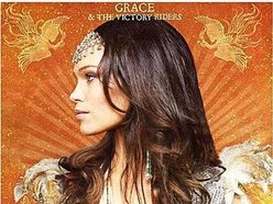 Image for GRACE & the Victory Riders