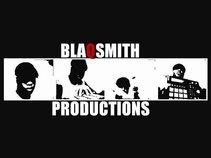 Blaqsmith Productions