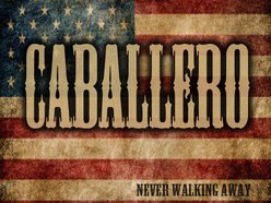 Image for Caballero