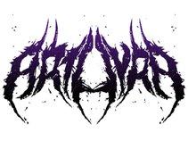 Arthyra