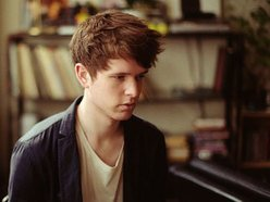 Image for James Blake