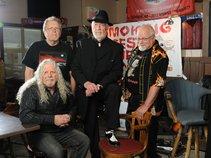 Smoking Aces Blues Band