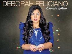 Deborah Feliciano