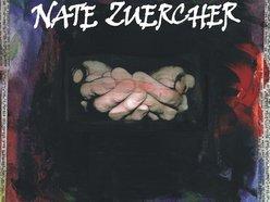 Image for Nate Zuercher Trio