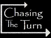 Chasing The Turn