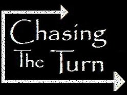 Image for Chasing The Turn