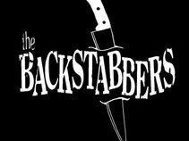 The Backstabbers