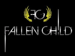 Image for Fallen Child