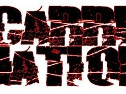 Scarred Nation