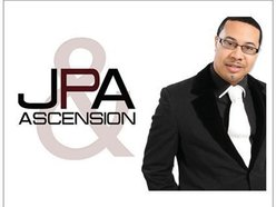 Image for JPA & Ascension