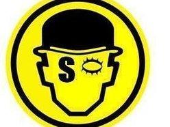 Image for DJ S.O.