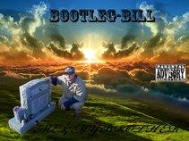 Bootleg-Bill
