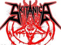 SkitanicA