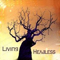 1353348438 living headless
