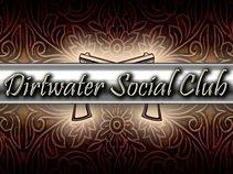 Dirtwater Social Club