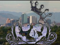 Omerta Society Music Group/UNDRWRLD